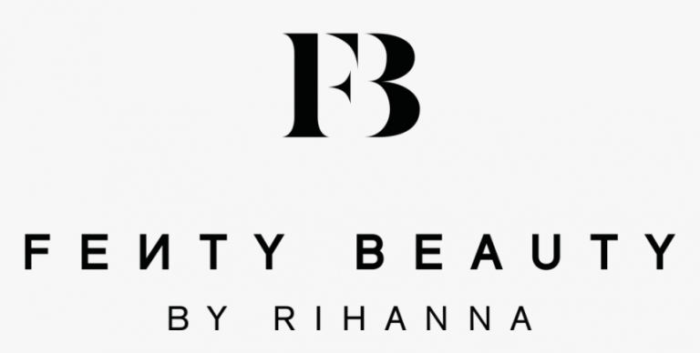 83-835702_fenty-beauty-by-rihanna-logo-hd-png-download