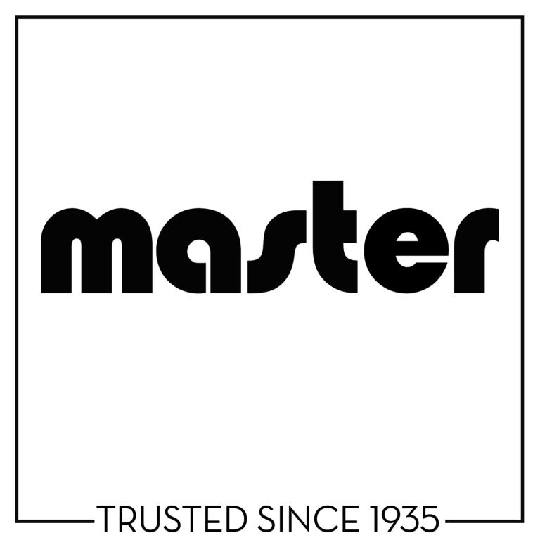 Master_Logo_NEW