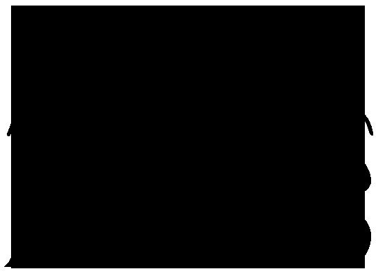arlos