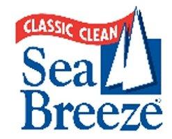 seabreeze-6_200h