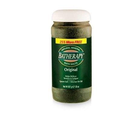 Original Batherapy® Mineral Bath Salts