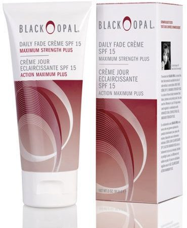 Black Opal Body Fade Creme Sensitive Skin Hydroquinone Free 180g-0