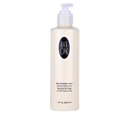 Black Opal Body Renewal Lotion-0