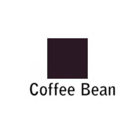 Black Opal Precision Eye Definer - Coffee Bean-0