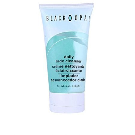 Black Opal Daily Fade Cleanser-0