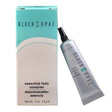 Black Opal Essential Fade Complex-0