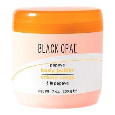Black Opal Papaya Body Butter -0
