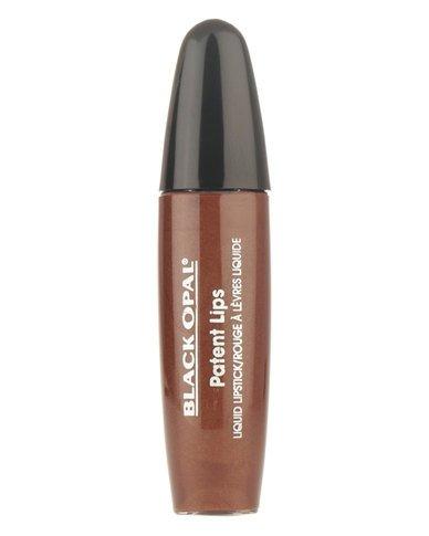 Black Opal Patent Lips Liquid Lipstick – Glam-996