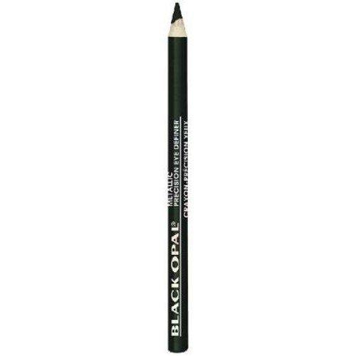 Black Opal Precision Eye Definer – Black Jade-1076