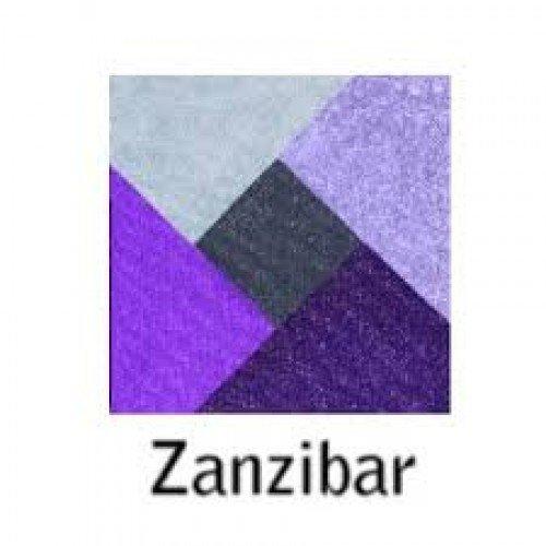 Black Opal 5 in 1 Mosaic Eye Shadow Zanzibar-977