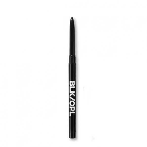 BLK/OPL Automatic Eye Lining Pencil Licorice-937