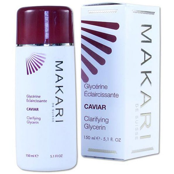 Makari Caviar Clarifying Glycerin-1139