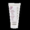 Makari Clarifying Cream-0