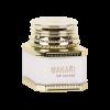 Makari Day Treatment Cream-0