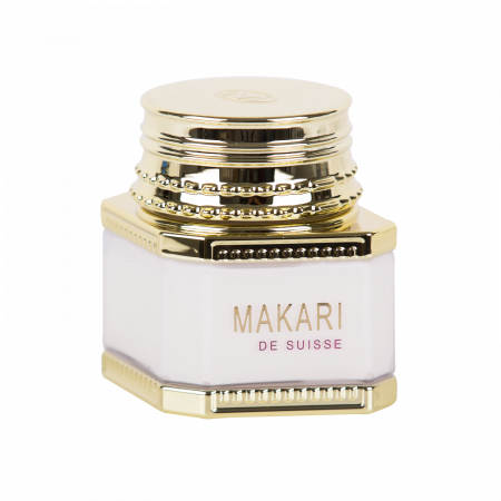 Makari Day Treatment Cream-0