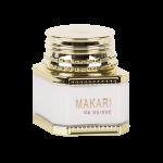 Makari Day Treatment Cream