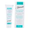Makari Multi-action Lightening Cream-0