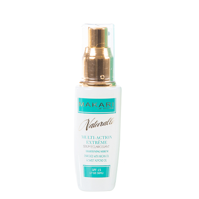 Makari Multi-action Lightening Serum-1188