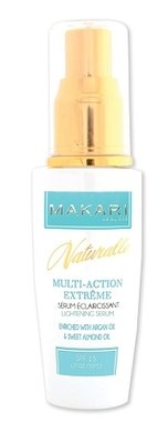 Makari Multi-action Lightening Serum-0