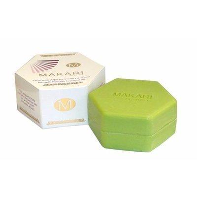 Makari Triple Oil Antiseptic Soap