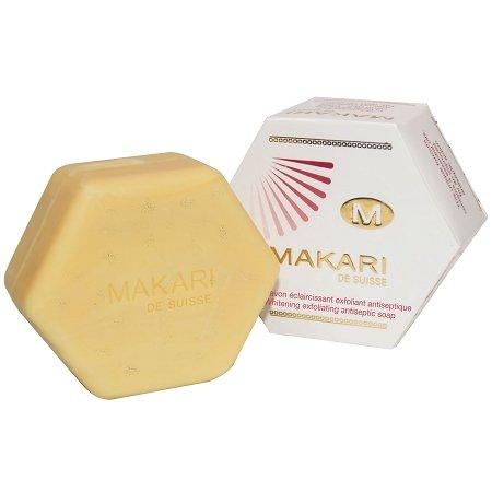 Makari Whitening Exfoliating Soap-0