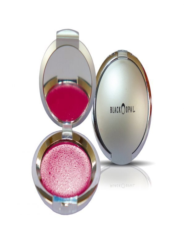 Black Opal Deluxe Finishing Powder – Medium (Free Black Opal Provocateur Lipstick Inclusive)-1833