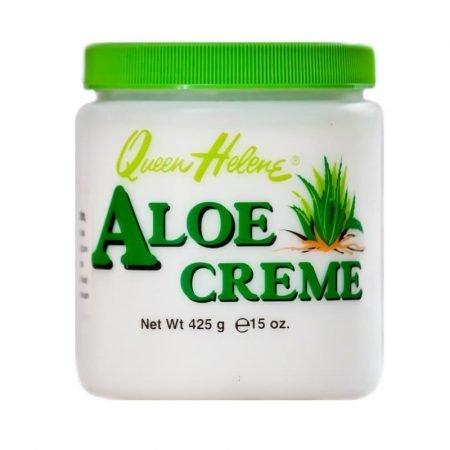 Queen Helene Aloe Vera Creme-0