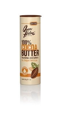 Queen Helene 100% Cocoa Butter Stick-0