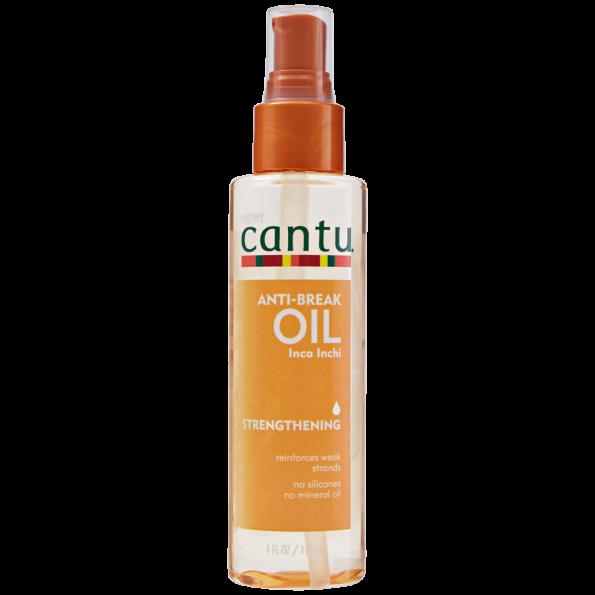 Cantu Anti-Break Strengthening Oil-0