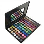 Beauty Treats 88 Glitter Palette