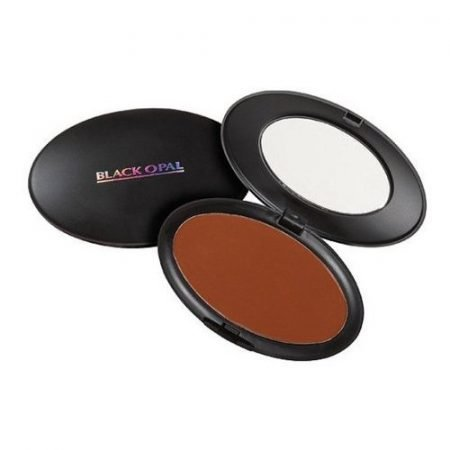 Black Opal True Color Creme to Powder Foundation SPF15- Hazelnut -0