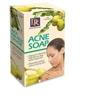 Daggett & Ramsdell Acne Soap-0