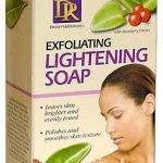 Daggett & Ramsdell Exfoliating Lightening Soap