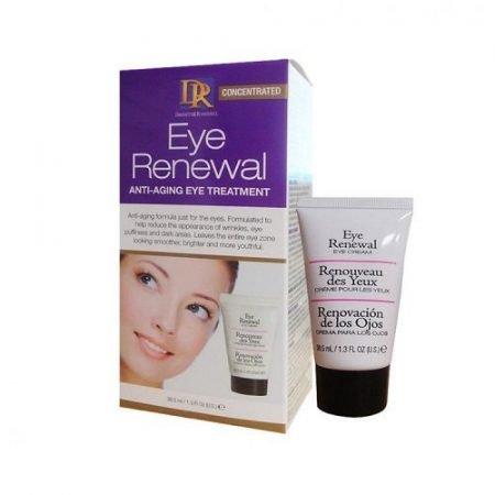 Daggett & Ramsdell Eye Renewal Anti-Aging Eye Treatment 38.5ml-0