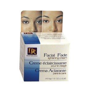 Daggett & Ramsdell Facial Fade Lightening Cream 1.5oz-0