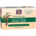 Daggett & Ramsdell Facial Lighten Soap, 3.5oz