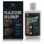 Daggett & Ramsdell Razor Bump Skin Care Lotion