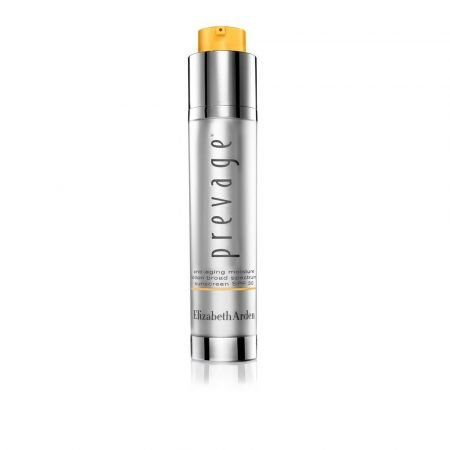 Elizabeth Arden PREVAGE® Anti-Aging Moisture Lotion Broad Spectrum Sunscreen SPF 30-0