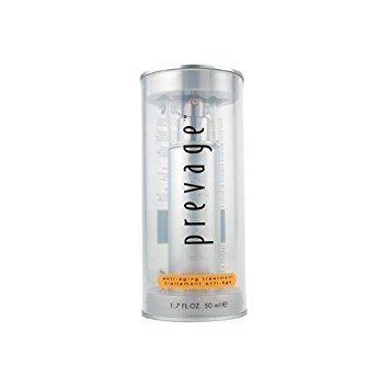 Elizabeth Arden Prevage Anti-Aging Treatment-0