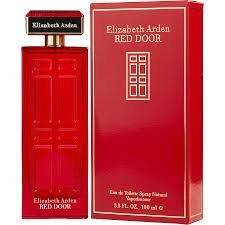 Elizabeth Arden Red Door Eau de Toilette Spray 100ml-0