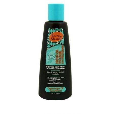 Every Strand Argan Oil Hair Polisher -0