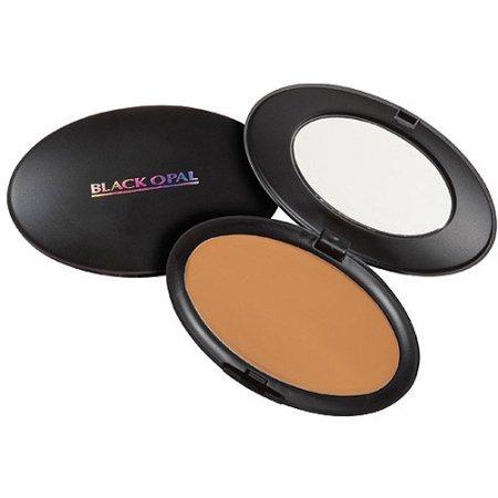 Black Opal True Color Creme to Powder Foundation SPF15- Heavenly Honey-0