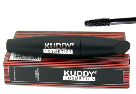 Kuddy Cosmetics Lash Defining Mascara-0