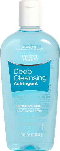Perfect Purity Deep Cleansing Astringent-0