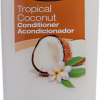 Perfect Purity Tropical Coconut Conditioner-0