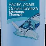 Perfect Purity Ocean Breeze Shampoo