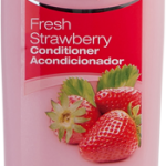 Perfect Purity Fresh Strawberry Conditioner