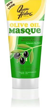 Queen Helene Olive Oil Masque-0