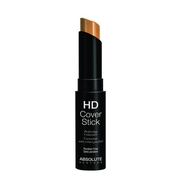 Absolute New York Perfecting Concealer HD Cover Stick - Tropez-0