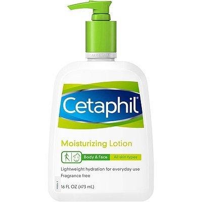 CETAPHIL Moisturizing Lotion-0